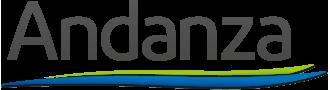 Andaprotect Logo